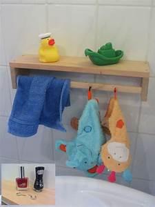 Regal Für Kinder : gew rzregal ikea spice rack bekv m badezimmer 1 ~ Lizthompson.info Haus und Dekorationen