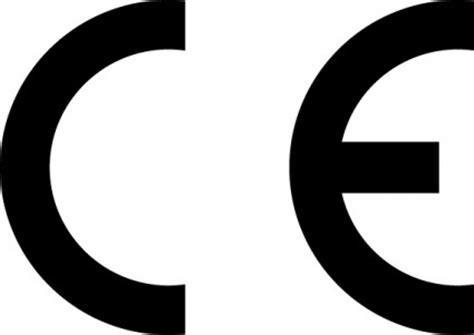 ce logo vector logo ai svg eps vector