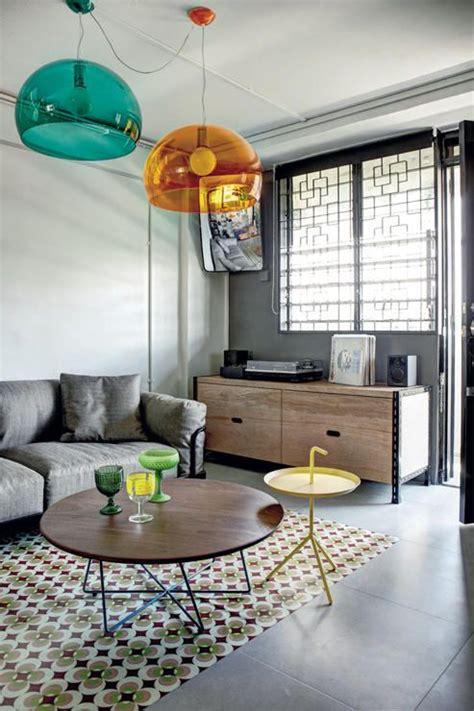 room hdb homes   irresistible  retro