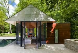 Stabiler Pavillon Wetterfest : gartenpavillon f r einen privaten ercholungsort im garten ~ Eleganceandgraceweddings.com Haus und Dekorationen