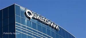 New Court Filing Details Qualcomm Suing Apple's iPhone ...
