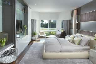modern home interior design miami modern home by dkor interiors architecture design