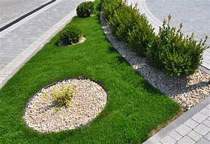 7, Ideas, For, Driveway, Edging