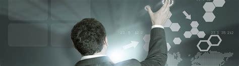 test ingresso scienze infermieristiche 2014 studia ingegneria tecnologico gestionale al top