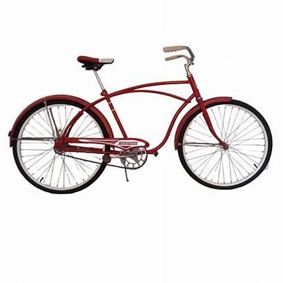 Bicycle Sportmaster Serial 1966