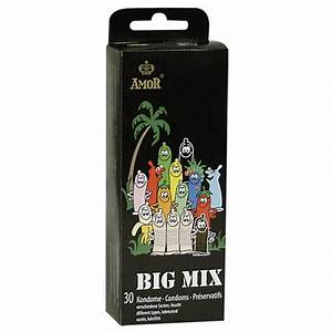 Billy Boy Größe : edc wholesale billy boy mixed package big mix 30 st ck ~ Orissabook.com Haus und Dekorationen