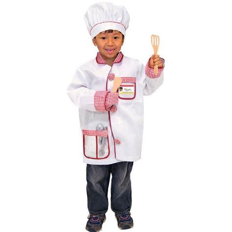 deguisement cuisine déguisement chef de cuisine accessoires déguisement