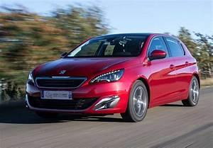 Peugeot 308 2eme Generation Occasion : top 10 ventes de voitures en france 2015 blog quartier des jantes ~ Medecine-chirurgie-esthetiques.com Avis de Voitures