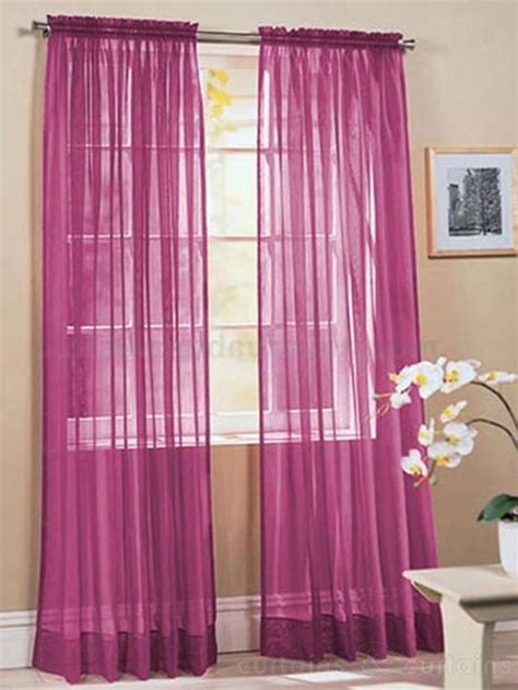 curtains 108 inch drop curtains uk