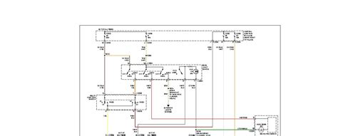 Headlight Diagram For Need The Wiring