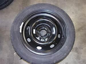 Pneu 207 : pneu peugeot 207 ~ Gottalentnigeria.com Avis de Voitures