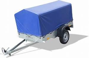 Hochplane Für Anhänger : hochplane mit hochspriegel home trailer 200 f r pkw anh nger anh nger zubeh r f r anh nger ~ Orissabook.com Haus und Dekorationen