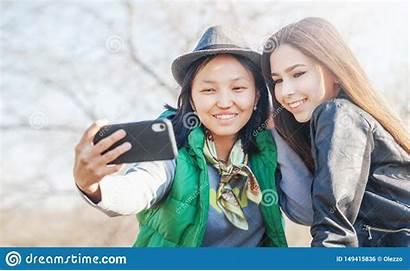 Girlfriends Teen Jpg4 Social