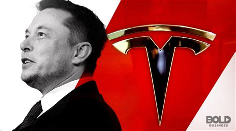 Elon Musk To Step Down As Tesla Chairman Over Funding
