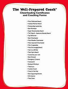 Cheerleading awards google search cheer banquet pinterest cheer cheerleading and google for Baseball award ideas