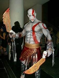 115 best kratos images on Pinterest | Video games ...