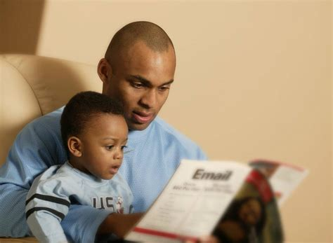 Balancing The Books If You Know An Adult Who Can't Read This, Pottstownbased Agency Can Help