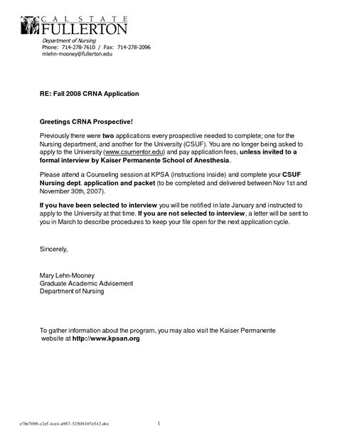 letter of recommendation from employer exle of reference letter from employer 12830