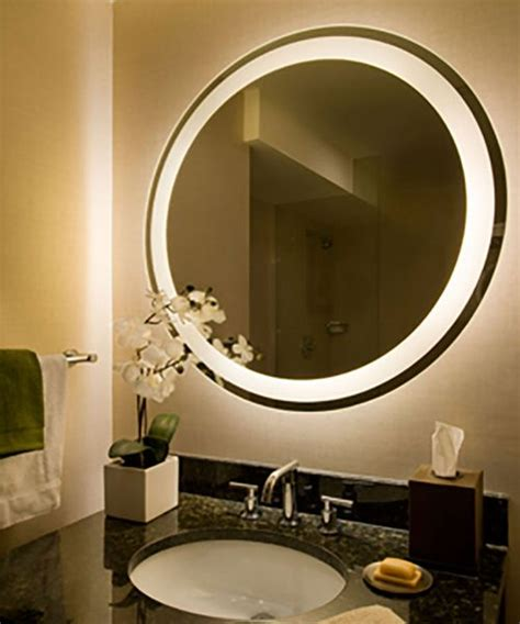 led bathroom mirrors lighted mirrors electric mirror the global leader in 13432