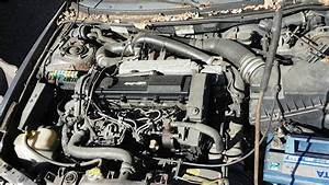 Engine - Car Recycler Parts Mazda 626  1996 2 0 85kw Diesel Mechanical Hatchback