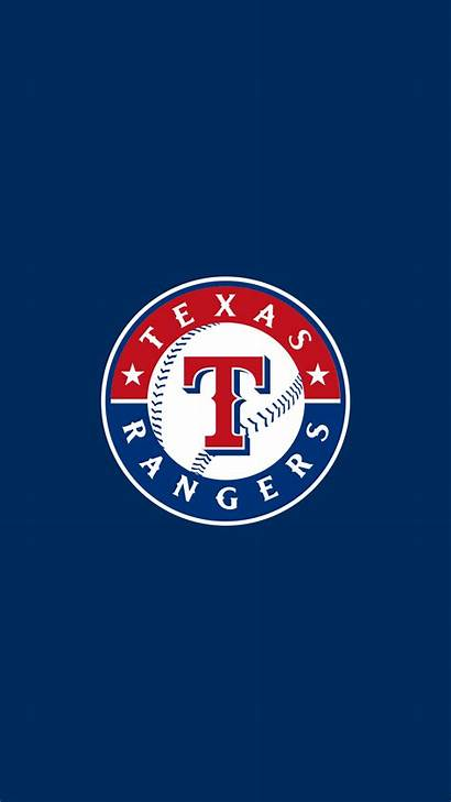 Texas Rangers Wallpapers Iphone Phone Cleveland Indians
