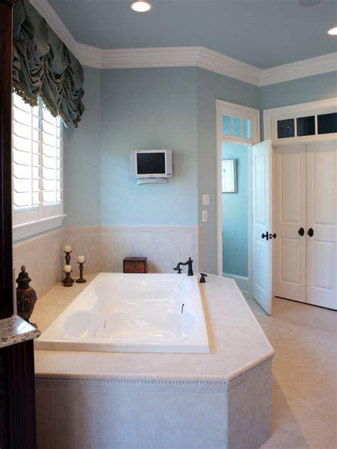 interior transom window ideas pictures remodel  decor