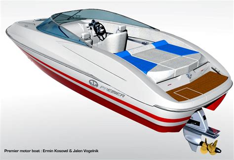 Nada Boats Blue Book by Blue Book For Boats