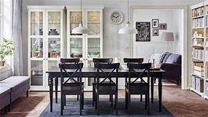 éclairage Salle à Manger : quelle hauteur installer une suspension au dessus de ma table de salle manger ~ Preciouscoupons.com Idées de Décoration