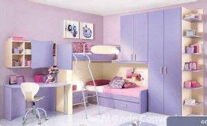 Il nuovo catalogo mondo convenienza 2020 con le diverse proposte di arredo per la camera da letto. Mondo Convenienza Camere Da Letto Per Bambini | onzemolen
