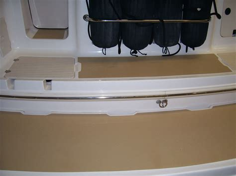 Boat Application by Boat Trailer Applications Speedliner 174