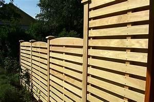 Sichtschutz 100 Cm Hoch : sichtschutz bauen nachbarschaftsrecht beachten husmann blog ~ Bigdaddyawards.com Haus und Dekorationen