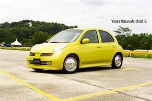 Nissan Micra 2005 : vones2 2005 nissan micra specs photos modification info at cardomain ~ Medecine-chirurgie-esthetiques.com Avis de Voitures