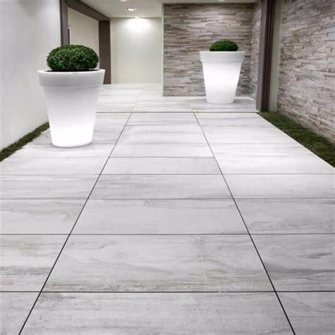 dalle gres cerame exterieur dalle epokal carrelage ext 233 rieur 2 cm beige aspect marbre carra