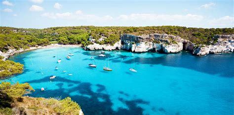 Ferienhaus Mallorca Mieten Privat by Ferienh 228 User Ferienwohnungen Balearische Inseln Privat