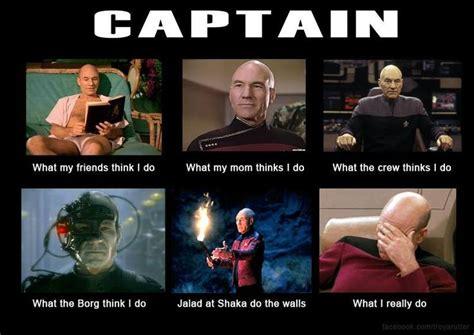 Star Trek Meme - star trek memes funny image memes at relatably com