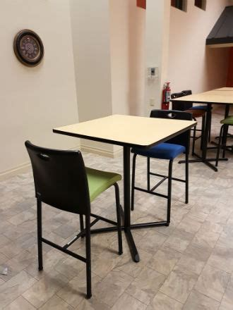 used office furniture kitchener high stool style seating kitchener waterloo used office