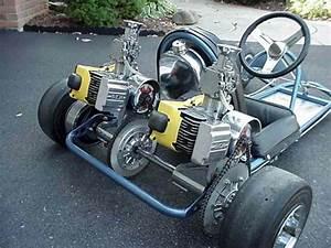 Go Kart Motor Kaufen : denver small engine repair by all seasons ~ Jslefanu.com Haus und Dekorationen