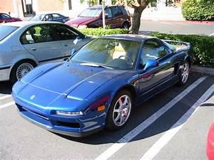 1998 Acura NSX - Pictures - CarGurus