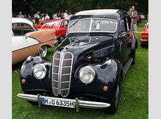 BMW 335 Wikipedia