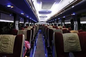 Prix D Un Bus : conseils exp rience le bus entre rangoon et mandalay ~ Medecine-chirurgie-esthetiques.com Avis de Voitures