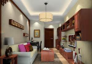 small home interior ideas korean small house interior design interior design
