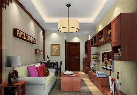 home interior design for small houses interior house designs for small houses photo rbservis com
