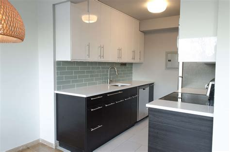 Small Kitchen Design Images And Inspirations Design Of Cabinet For Kitchen Ikea A Small Space Exclusive Kitchens By Furniture Designs Cabinets Ideas Newcastle Images