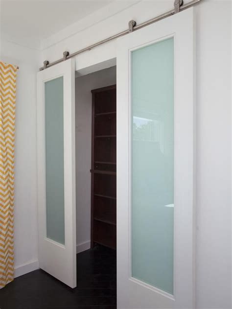 Bedroom Sliding Door Ideas by Flipping The Block Tour The Finished Master Bedrooms
