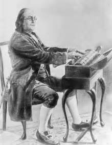 Benjamin Franklin Inventions