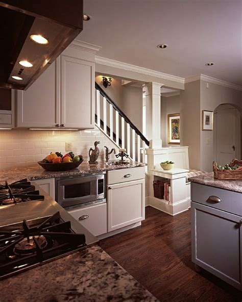 rangement cuisine castorama castorama rangement cuisine merveilleux modele de cuisine