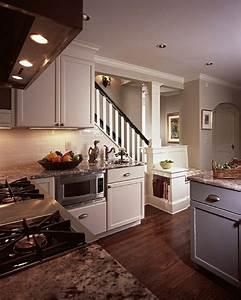 escaliers castorama dco amnager les espaces sous les With wonderful peindre des escaliers en bois 3 escalier gain de place nicolas dupriez escaliers bois