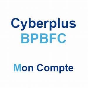 Hpinstantink Fr Mon Compte : cyberplus bpbfc mon compte banque populaire bourgogne franche comt ~ Medecine-chirurgie-esthetiques.com Avis de Voitures
