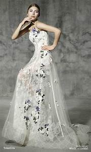 romantic lace wedding dresses gown and dress gallery With romantic lace wedding dress