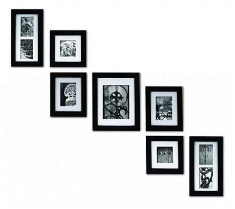 Photo Frames On Wall Wall Frames 5 Nesting Instinct Pinterest Picture